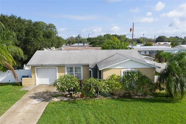 513 Golf And Sea Boulevard, Apollo Beach, FL 33572 (MLS #T3265276) :: Carmena and Associates Realty Group