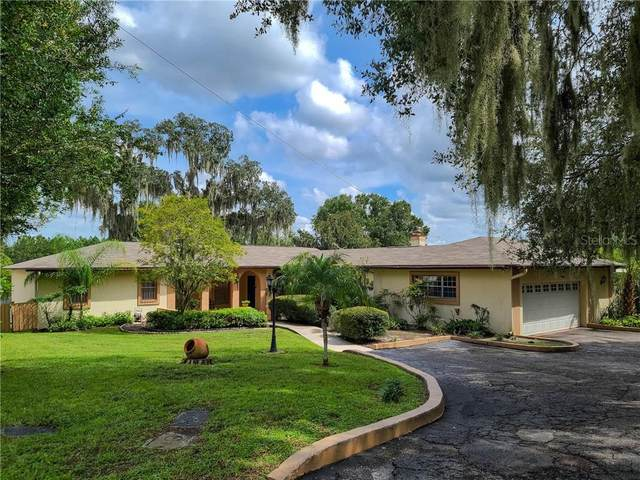7535 N River Bluff Avenue, Tampa, FL 33617 (MLS #T3265309) :: Griffin Group