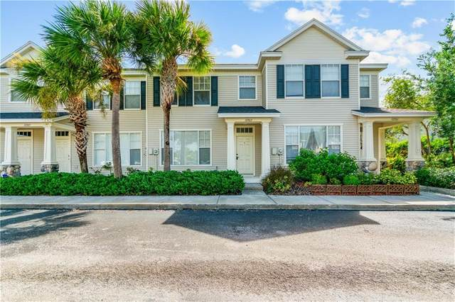 12203 Country White Circle, Tampa, FL 33635 (MLS #T3265329) :: Cartwright Realty