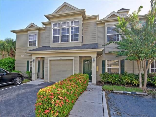 7610 Plantation Circle, University Park, FL 34201 (MLS #T3265374) :: Homepride Realty Services