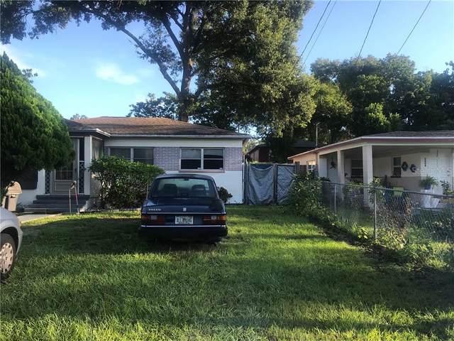 2002 E Wood Street, Tampa, FL 33604 (MLS #T3265399) :: Bustamante Real Estate
