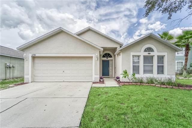 12756 Lake Vista Drive, Gibsonton, FL 33534 (MLS #T3265451) :: Premium Properties Real Estate Services