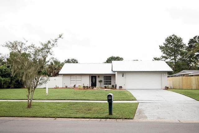 2304 E Timberlane Drive, Plant City, FL 33563 (MLS #T3265500) :: The Heidi Schrock Team