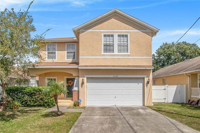 2729 W Union Street, Tampa, FL 33607 (MLS #T3265532) :: Griffin Group