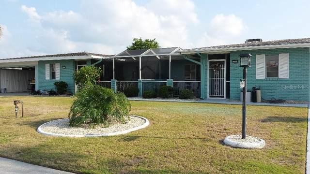 1520 Hartwick Drive, Sun City Center, FL 33573 (MLS #T3265563) :: The Brenda Wade Team