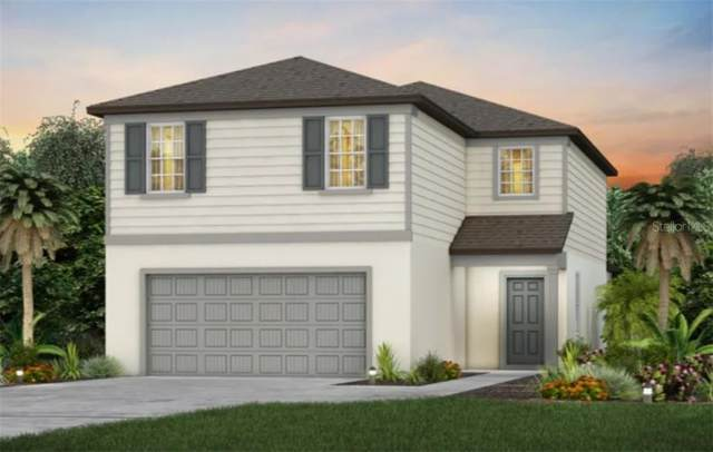 6584 Ryestone Way, Wesley Chapel, FL 33545 (MLS #T3265578) :: Carmena and Associates Realty Group