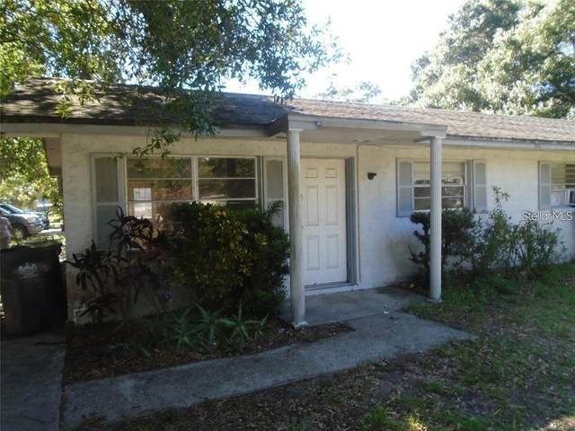 202 6TH Street NE, Ruskin, FL 33570 (MLS #T3265665) :: Griffin Group