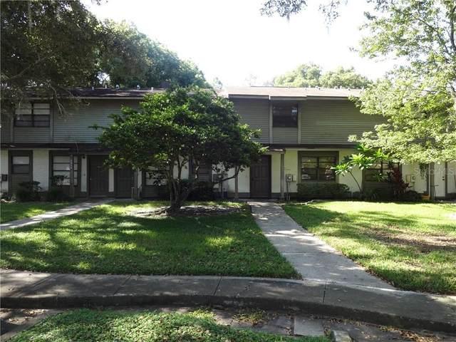 3418 Oak Trail Court, Tampa, FL 33614 (MLS #T3265711) :: Cartwright Realty