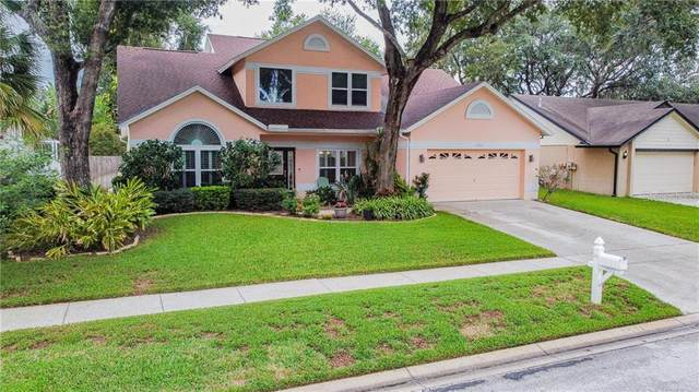 1911 River Crossing Drive, Valrico, FL 33596 (MLS #T3265724) :: Cartwright Realty