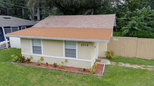 8719 N Orangeview Avenue, Tampa, FL 33617 (MLS #T3265730) :: Realty Executives Mid Florida