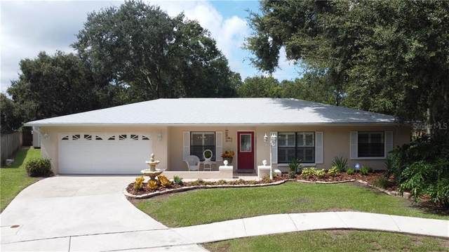 3601 Greenstone Place, Valrico, FL 33596 (MLS #T3265751) :: Griffin Group