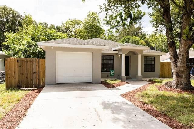 3211 E Caracas Street, Tampa, FL 33610 (MLS #T3265769) :: Armel Real Estate