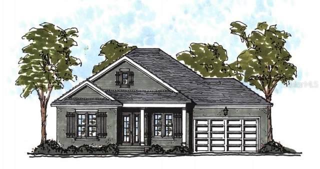 5347 Southern Valley Loop, Brooksville, FL 34601 (MLS #T3265817) :: Premier Home Experts