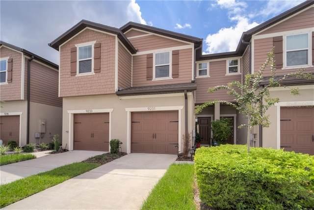 9231 Hillcroft Drive, Riverview, FL 33578 (MLS #T3265823) :: BuySellLiveFlorida.com