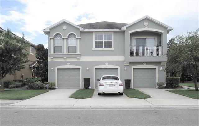 8821 Moonlit Meadows Loop, Riverview, FL 33578 (MLS #T3265828) :: Burwell Real Estate