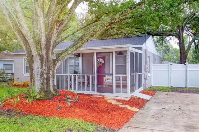 4724 W Knights Avenue, Tampa, FL 33611 (MLS #T3265876) :: CENTURY 21 OneBlue