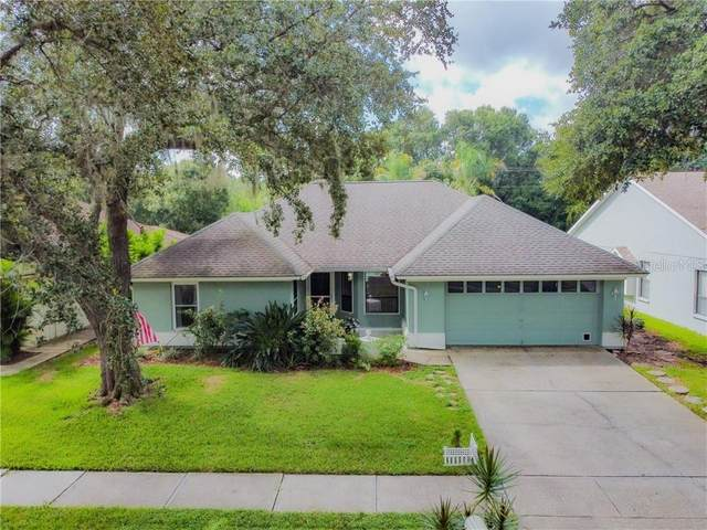 9431 Pebble Glen Avenue, Tampa, FL 33647 (MLS #T3265885) :: CENTURY 21 OneBlue