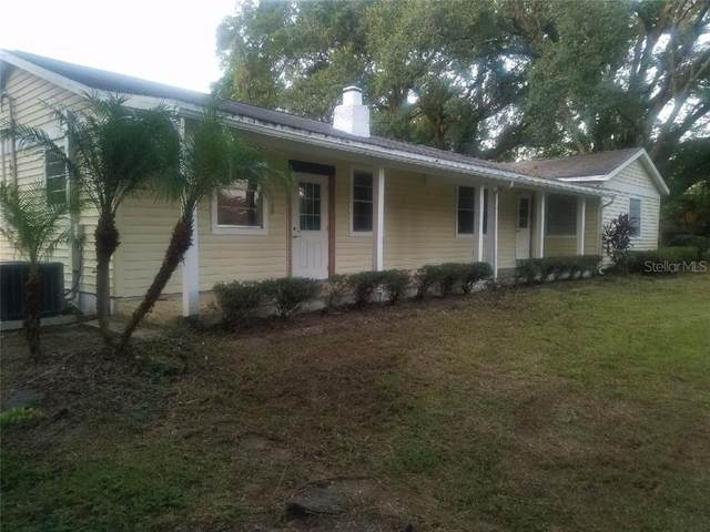 112 E Jersey Avenue, Brandon, FL 33510 (MLS #T3265918) :: The Heidi Schrock Team