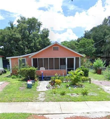 3905 E Henry Avenue, Tampa, FL 33610 (MLS #T3265936) :: Team Pepka