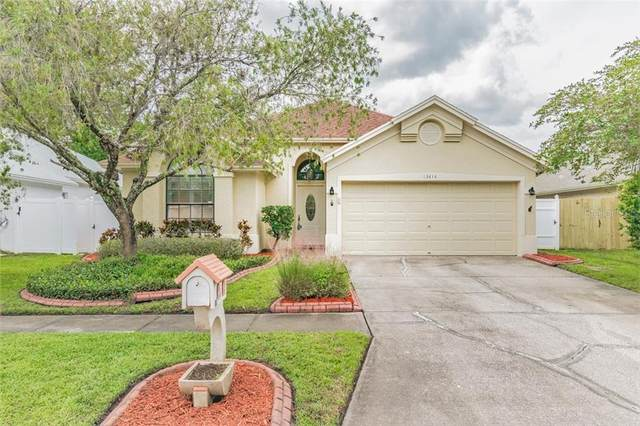13414 Sunvale Place, Tampa, FL 33626 (MLS #T3265958) :: Delgado Home Team at Keller Williams