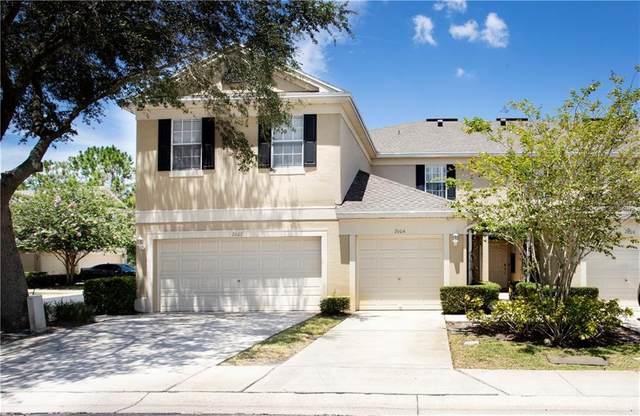 2604 Chelsea Manor Boulevard, Brandon, FL 33510 (MLS #T3266075) :: Delgado Home Team at Keller Williams