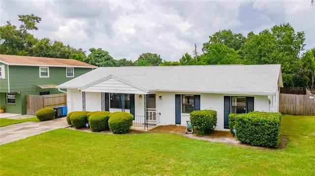 6430 Wilshire Drive, Tampa, FL 33615 (MLS #T3266109) :: Key Classic Realty