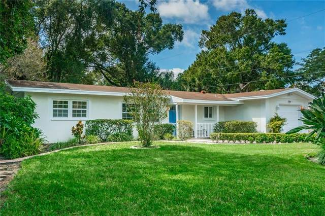 4704 W Oakellar Avenue, Tampa, FL 33611 (MLS #T3266116) :: Alpha Equity Team