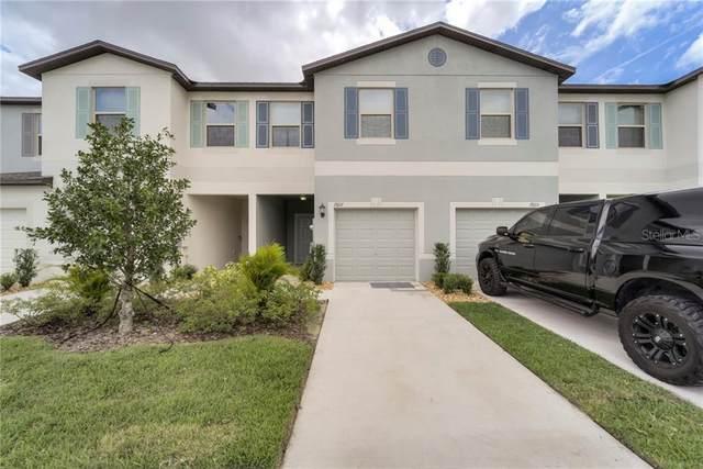 7607 Ginger Lily Court, Tampa, FL 33619 (MLS #T3266188) :: BuySellLiveFlorida.com
