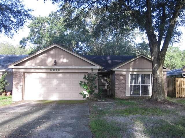 Address Not Published, Tampa, FL 33637 (MLS #T3266198) :: Lockhart & Walseth Team, Realtors