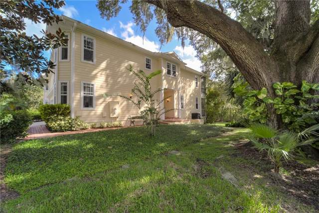 803 Lumsden Reserve Drive, Brandon, FL 33511 (MLS #T3266269) :: The Nathan Bangs Group
