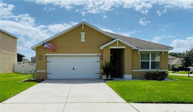 9705 Troncais Circle, Thonotosassa, FL 33592 (MLS #T3266295) :: Griffin Group