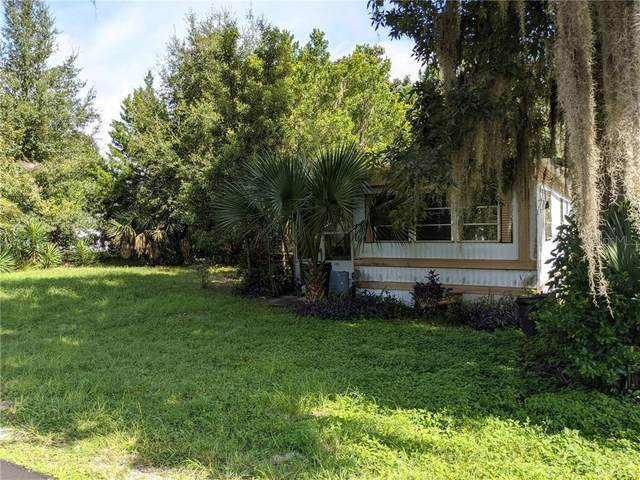 4185 E Fargo Lane, Hernando, FL 34442 (MLS #T3266297) :: Mark and Joni Coulter | Better Homes and Gardens