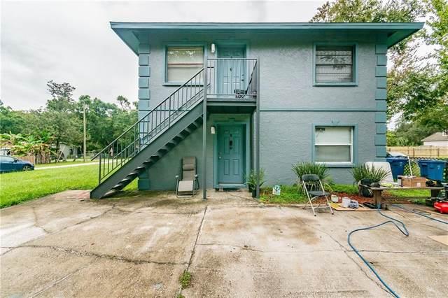 7621 Pennsylvania Drive, Tampa, FL 33619 (MLS #T3266299) :: Premier Home Experts