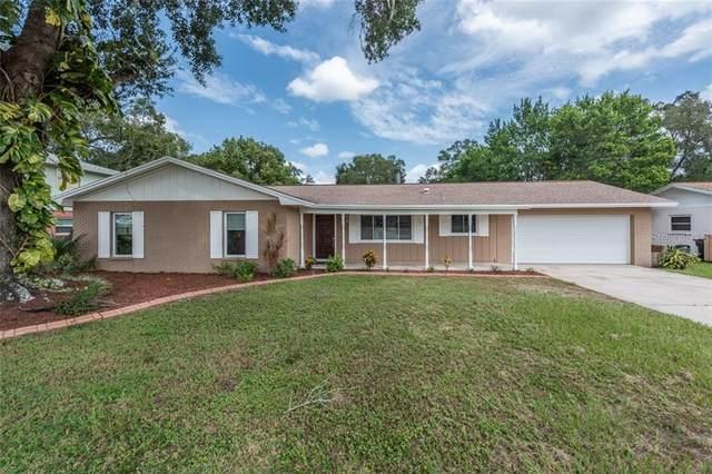 506 Julie Lane, Brandon, FL 33511 (MLS #T3266336) :: Florida Real Estate Sellers at Keller Williams Realty
