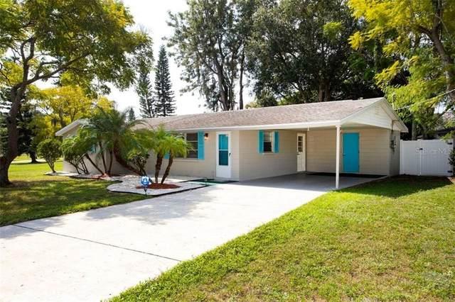 802 Leisey Circle, Ruskin, FL 33570 (MLS #T3266341) :: Premier Home Experts