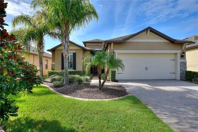 539 Cortez Drive, Davenport, FL 33837 (MLS #T3266346) :: The Duncan Duo Team