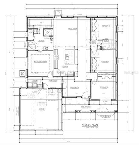 11261 Gallinule Avenue, Weeki Wachee, FL 34613 (MLS #T3266391) :: Rabell Realty Group