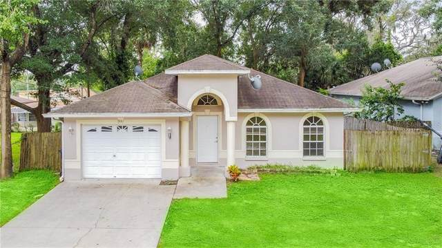 914 W Knollwood Street, Tampa, FL 33604 (MLS #T3266405) :: Griffin Group