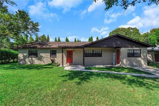 9706 Almora Drive, Tampa, FL 33610 (MLS #T3266554) :: Armel Real Estate