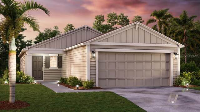 4366 Sunny Creek Place, Kissimmee, FL 34746 (MLS #T3266593) :: Key Classic Realty