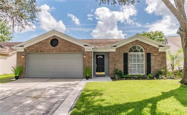9759 Fox Hollow Road, Tampa, FL 33647 (MLS #T3266596) :: The Nathan Bangs Group