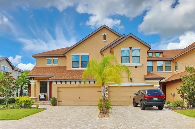 4875 Wandering Way, Wesley Chapel, FL 33544 (MLS #T3266649) :: Griffin Group