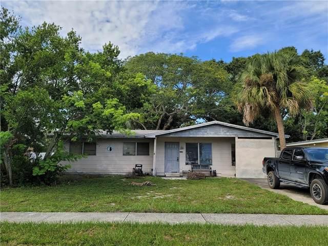 4411 Ohio Avenue, Tampa, FL 33616 (MLS #T3266658) :: Lockhart & Walseth Team, Realtors
