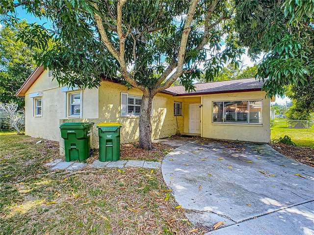 3079 8TH Street, Sarasota, FL 34237 (MLS #T3266677) :: Dalton Wade Real Estate Group