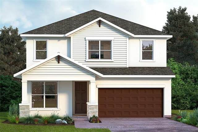 5511 Spanish Moss Cove, Bradenton, FL 34203 (MLS #T3266709) :: Homepride Realty Services