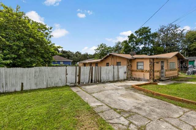 3713 E Genesee Street, Tampa, FL 33610 (MLS #T3266710) :: Armel Real Estate