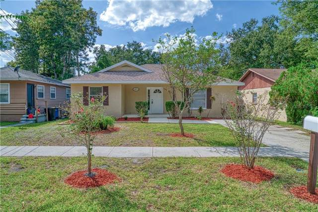 1332 S Washington Avenue, Clearwater, FL 33756 (MLS #T3266711) :: Burwell Real Estate
