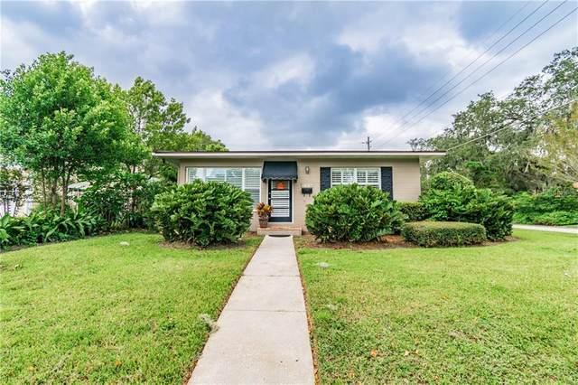 1746 Dormont Lane, Orlando, FL 32804 (MLS #T3266712) :: Rabell Realty Group