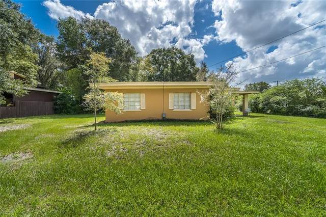 Address Not Published, Riverview, FL 33578 (MLS #T3266749) :: The Nathan Bangs Group