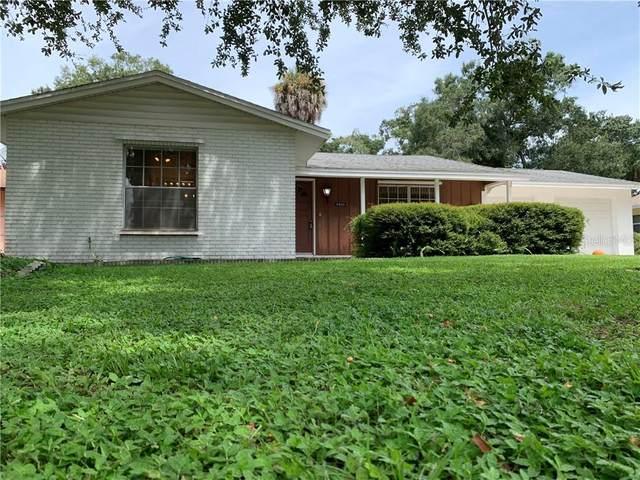 8015 W Elm Street, Tampa, FL 33615 (MLS #T3266757) :: Team Bohannon Keller Williams, Tampa Properties